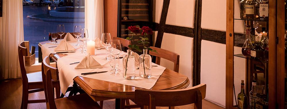 restaurant-4525