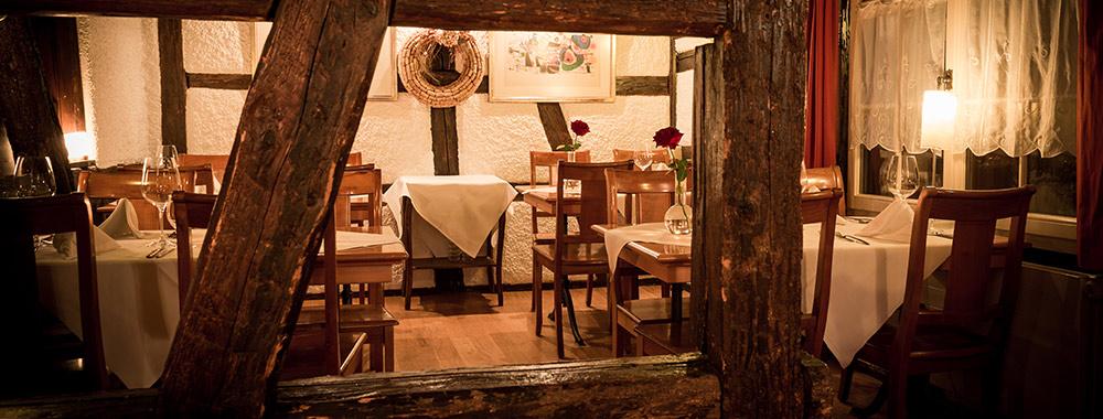 restaurant-4530